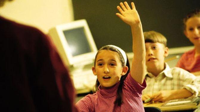"New Zealand's latest education breakthrough: ""Less than half a sandwich per child"""