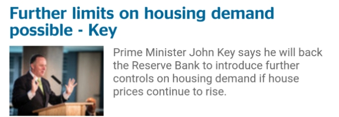 JKey prefers to wait until after the housing crash