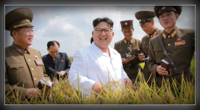 Aaaw Poor Kim Can't Handle It! In NZ we say 'Harden The F–k Up!