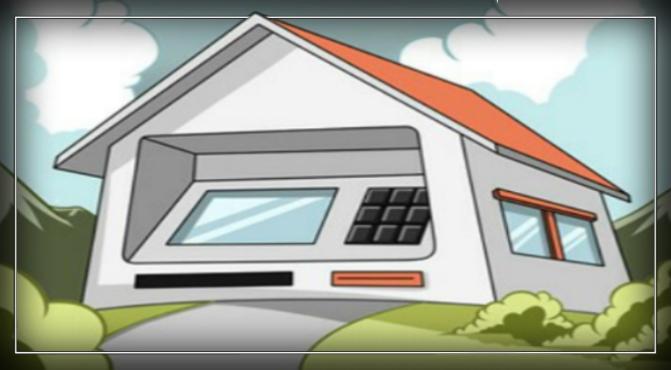 Kiwis 'drowning' in housing debt – Labour