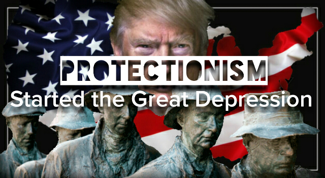 US presidential election: Who will cause more damage to the world?