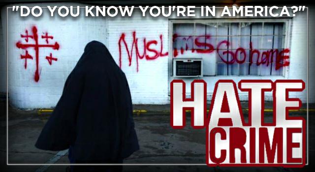Muslims in Trump's America: realities of Islamophobic presidency begin to sink in. – The Guardian.