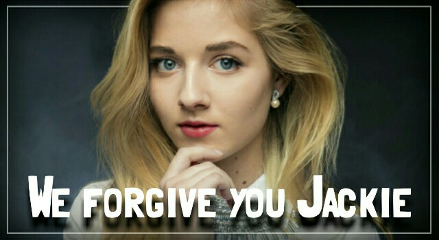 Jackie Evancho is an awesome talent despite singing at the coronation.