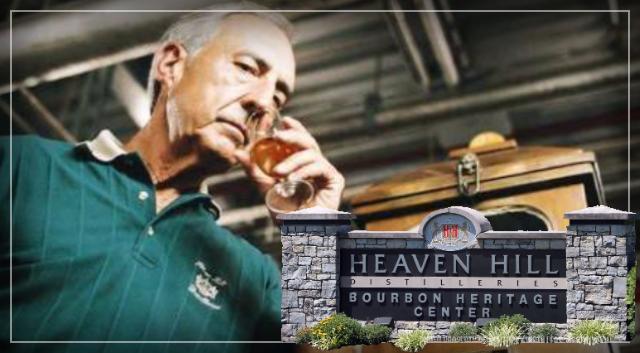 """""""Corn and Oak"""". A Final Toast to Legendary Bourbon Master Distiller Parker Beam – Noah Rothbaum."""