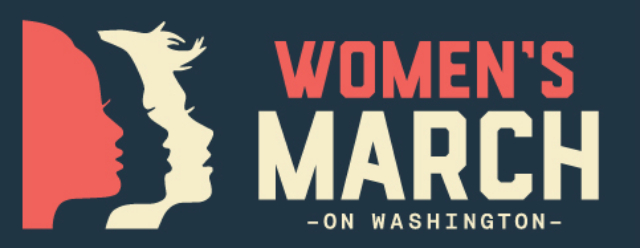 Women's March on Washington set to be one of America's biggest protests – Joanna Walters.