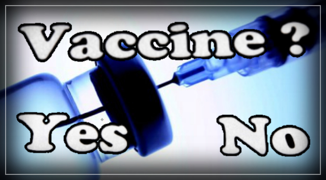 Are Children Getting Too Many Vaccines? – Paul A. Offit, MD.