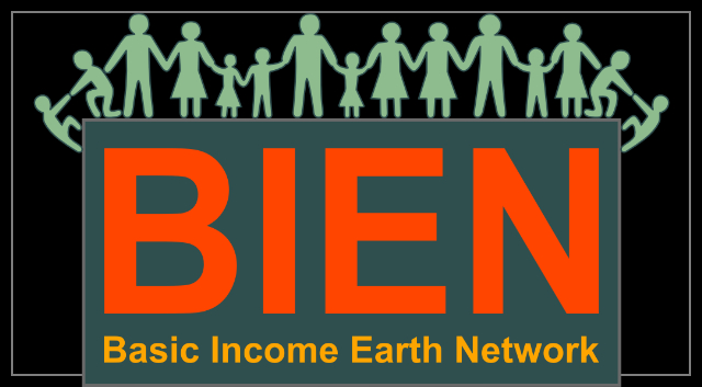 Funding basic income through data mining – Basic Income News – Craig Rhodes.