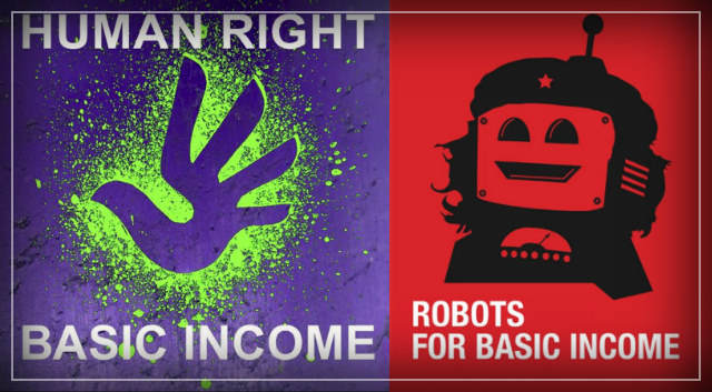 Why we should all have a basic income | World Economic Forum – Scott Santens.