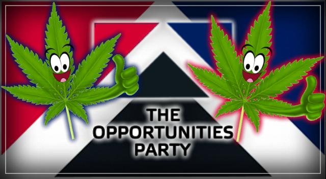 Gareth Morgan cannabis plan sparks Greens warning – Nicholas Jones.