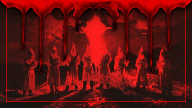 BEHIND THE MASK OF CHIVALRY.The Making of the Second Ku Klux Klan – Nancy MaClean.