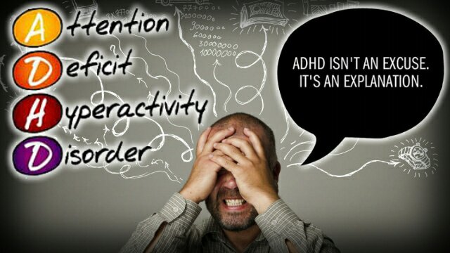 ADHD, An Open Letter. Curious Mind Magazine – Suzanne Robertshaw.