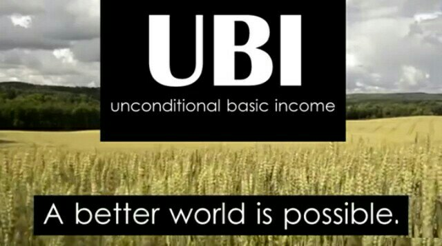 If You Think Basic Income is 'Free Money' or Socialism, Think Again – Scott Santens.