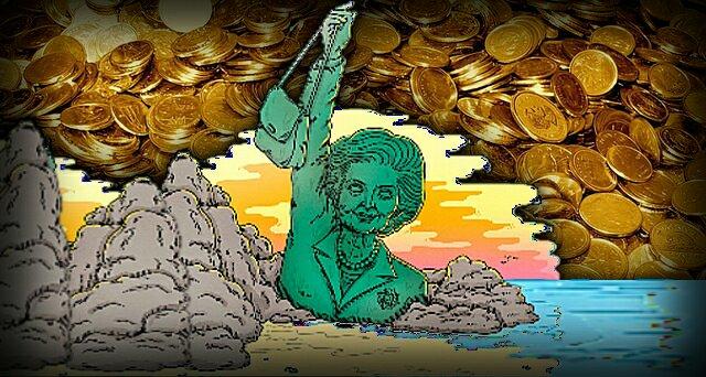Rescuing Economics from Neoliberalism – Dani Rodrik.