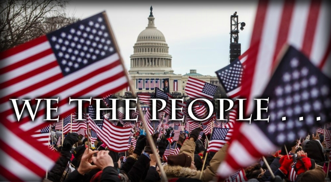 DEMOCRACY IN AMERICA? What Has Gone Wrong and What We Can Do about It – Benjamin I. Page and Martin Gilens.