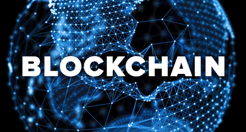 The Truth About Block Chain – Marco Iansiti and Karim R. Lakhani.