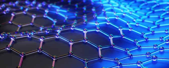 Physicists Just Found a Loophole in Graphene That Could Unlock Clean, Limitless Energy – Usman Abrar.