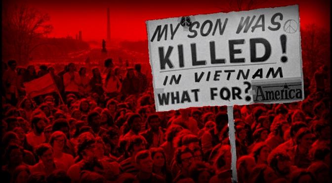 Dispatches, A War Correspondent's Vietnam Story– Michael Herr.