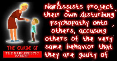 The Narcissistic Parent Of Special >> Narcissistic Parenting The Six Faces Of Maternal Narcissism