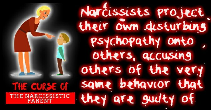 Narcissistic parenting. The Six Faces of Maternal Narcissism – Karyl McBride Ph.D. * The Legacy of a Narcissistic Parent – Goop.