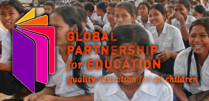 The West's Broken Promises on Education Aid – Jeffrey D. Sachs.