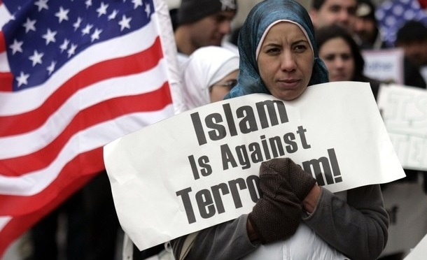 Empirical Facts * Comparing Islam – Hunter Stuart. * Muslims and Islam: Key findings in the U.S. and around the world – Pew Research Center.
