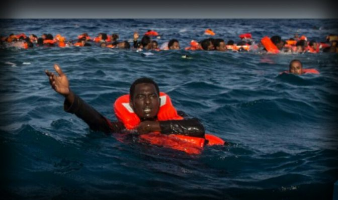 Migration can benefit the world. This is how we at the UN plan to help –António Guterres.