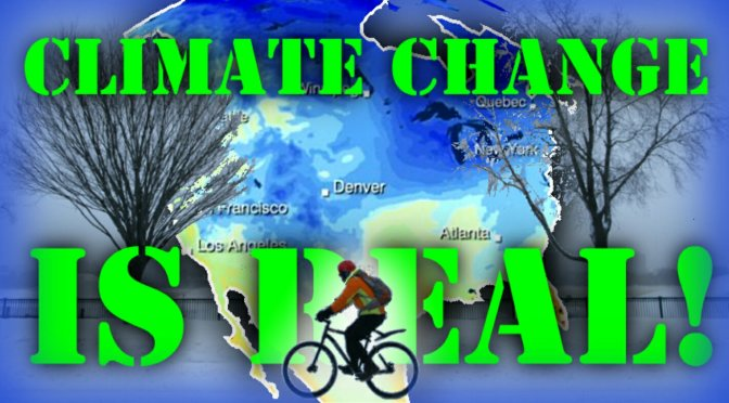Is Global Warming a Public Nuisance? –Richard A. Epstein.