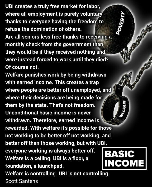 Poverty Inequality Tppa Crisis