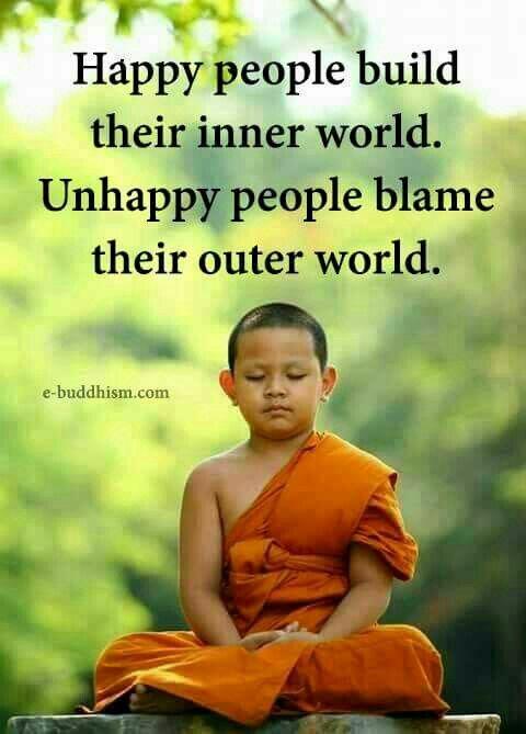 2c78c5d58eb40f065208e579710f4e83dalai Lama Quotes Buddha Quotes