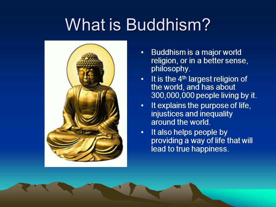 what is buddhism The basic teachings of buddhism if we were to conduct the most hardened and callous optimist through hospitals, infirmaries, operating theatres, through prisons, torture-chambers, and slave-hovels, over battlefields and to places of execution if we were to open to him all the dark abodes of misery, where it shuns the gaze of cold curiosity.