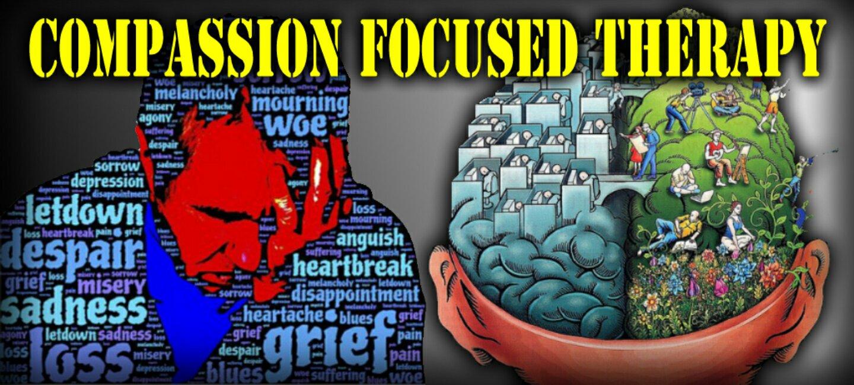 b477350d5 Mindfulness | TPPA = CRISIS