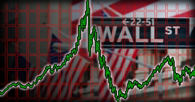 Ten Years after Bear Stearns, U.S. Financial Stability ls again in Danger – Katharina Pistor * Waiting for the Chinese Bear Stearns – Daniela Gabor.