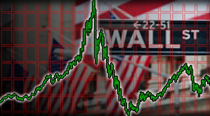 Ten Years after Bear Stearns, U.S. Financial Stability is again in Danger – Katharina Pistor * Waiting for the Chinese Bear Stearns – Daniela Gabor.
