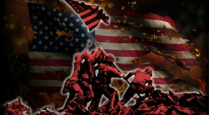 Anatomy of Failure. Why America loses every war it starts – Harlan K. Ullman.