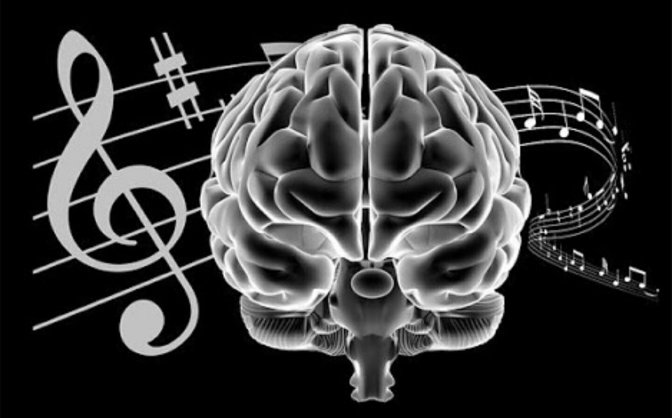 Music and the Mind – Anthony Storr.