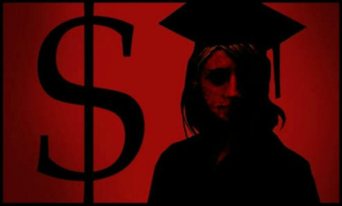 Neoliberal Education: a faux crisis, an erroneous 'solution' and capital wins again – Bill Mitchell.