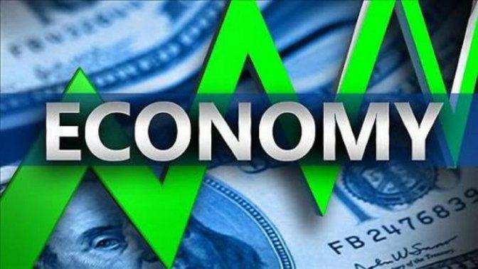 A Primer. A Conversation about Economics – Richard Werner CMA/CFM.