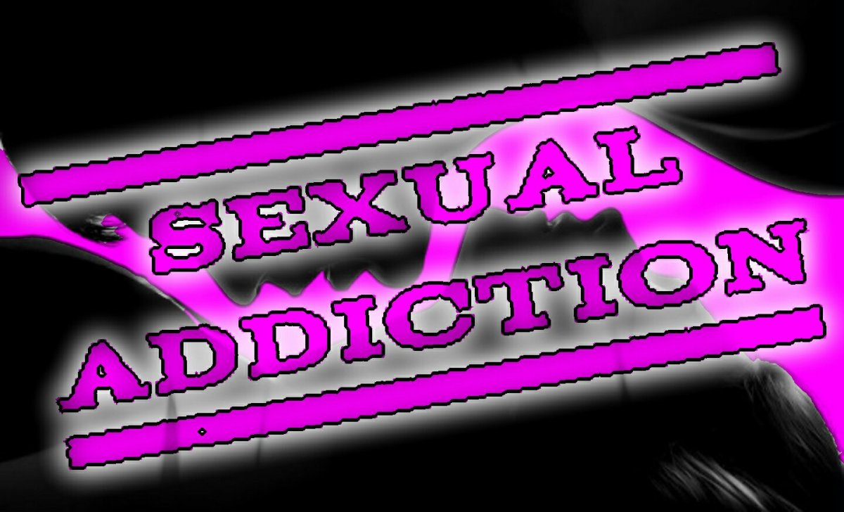 Getting Off. One Woman's Journey Through Sex and Porn Addiction - Erica Garza.