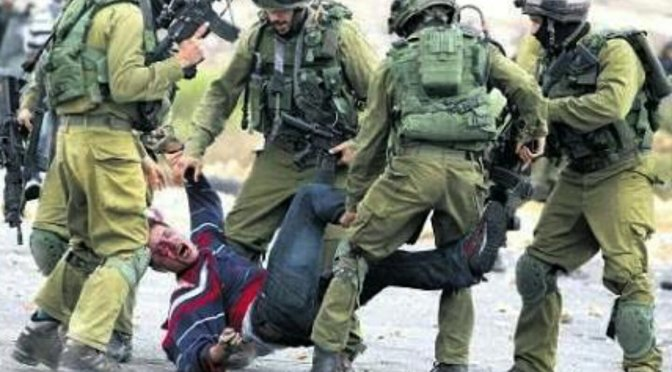 As Israelis, we call on the world to intervene on behalf of the Palestinians – Ilana Hammerman and David Hare * The Biggest Prison on Earth. The History of the Occupied Territories – Ilan Pappe.
