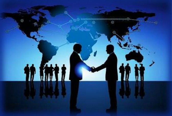 Straight Talk on Trade. Ideas for a Sane World Economy – Dani Rodrik.