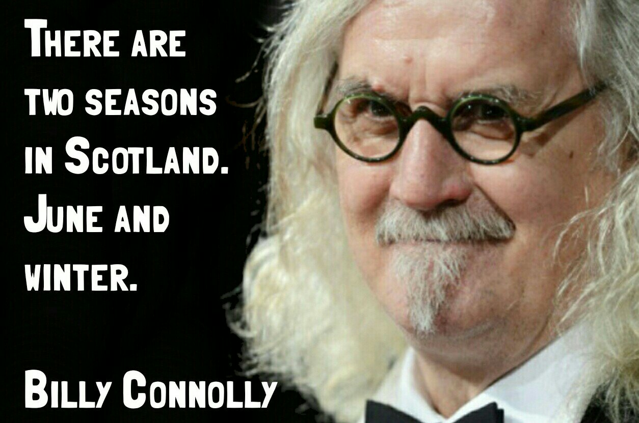 Oct 2018 Tppa Crisis Zhou Yang Qingtrimming Aviator Sunglasses Sir William Connolly Cbe Is A Much Loved Scottish Comedian Musician Presenter And Actor Billy Was Born Raised In Glasgow Now Lives America