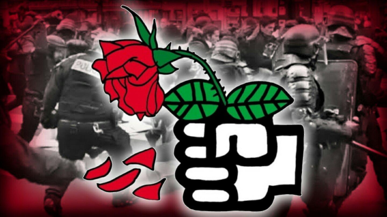 0013139b2eac3 Populism   TPPA = CRISIS
