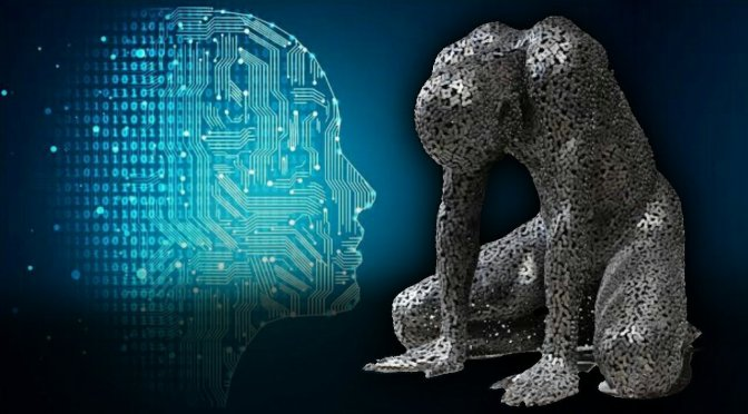 MIT Creates AI that Predicts Depression from Speech – Cami Rosso.