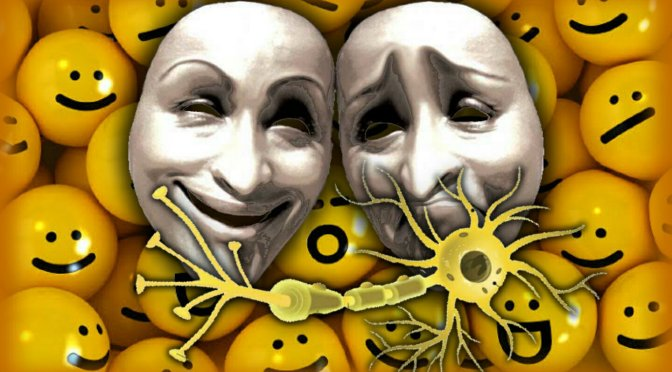 The Neuroscience of Emotion:A New Synthesis – Ralph Adolphs and David J. Anderson.