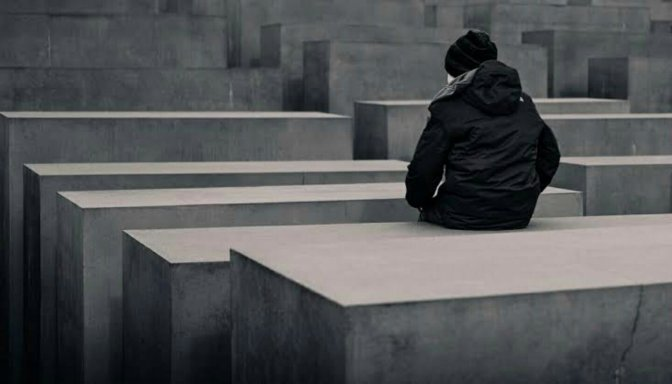 Are we doomed? 10 psychology findings that reveal the worst of human nature – Christian Jarrett.