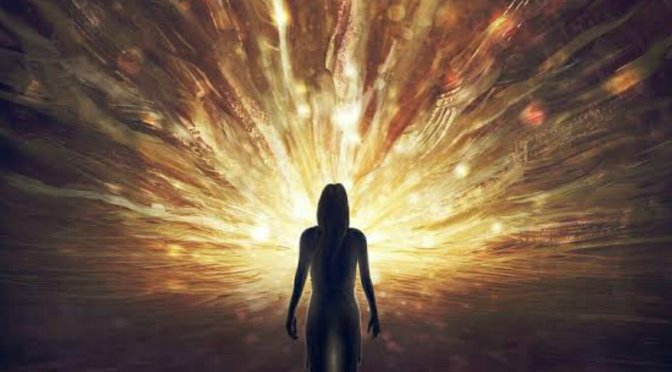 SOUL DAMAGE. The Precious Resources of Our Time and Attention –  Linda and Charlie Bloom.
