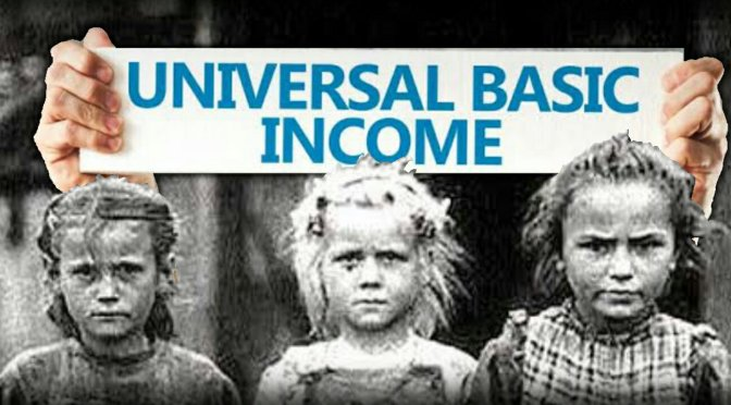 BASIC INCOME AND DEPRESSION. Restoring the Future – Johann Hari.