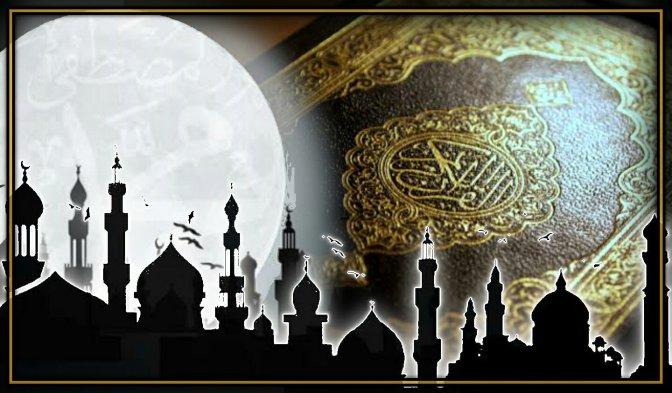 DESTINY DISRUPTED. A History of the World Through Islamic Eyes – Tamim Ansary.