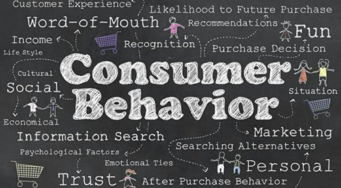 ADVERTISING AND ACADEMIA ARE CONTROLLING OUR THOUGHTS. Didn't you know? – George Monbiot * Atypology of consumer strategies for resisting advertising, and a review of mechanisms for countering them – Marieke L. Fransen, Peeter W.J. Verlegh, Amna Kirmani, Edith G. Smit.